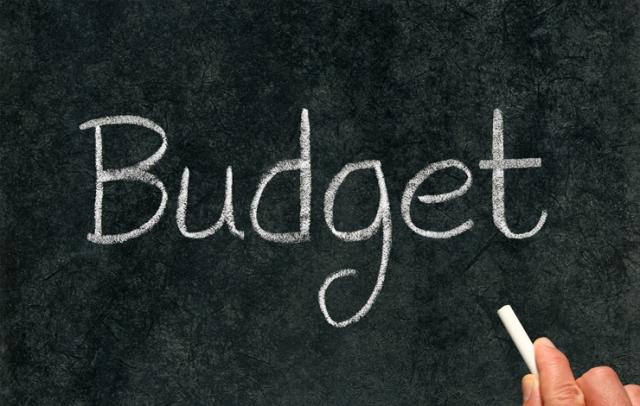 Budget_Feb2006